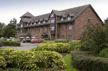 Can  Children Sleep In One Room At Premier Inn